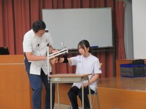 OT講義②