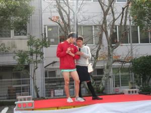 男女装コンテスト (2)